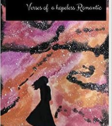 FIND ME – Verses of a Hopeless Romantic