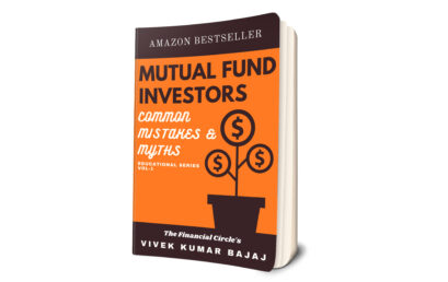 MUTUAL FUND INVESTORS Common Mistakes & Myths