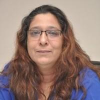 Aparna Shahaney