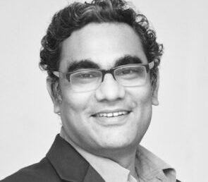 Virendra Shahaney
